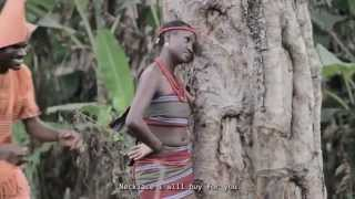 Yeri Eti (Official Video) Nelson Kenneth