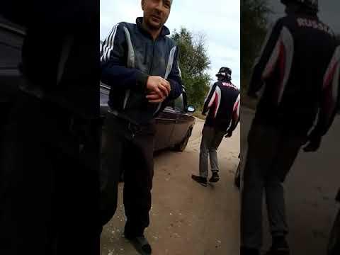 Вот это бодун))