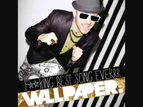 Wallpaper  Best Song Ever Clean Version Audio