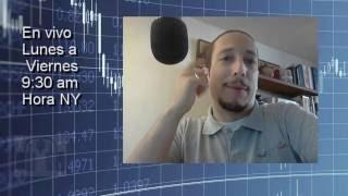 Punto 9 - Noticias Forex - 23 de Septiembre