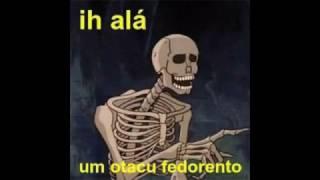 OTACO FEDIDO 2 - ELETRIC BOOGALOO