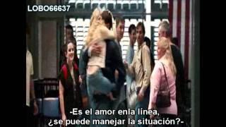 Frou Frou - Hear me out (subtitulado al español)