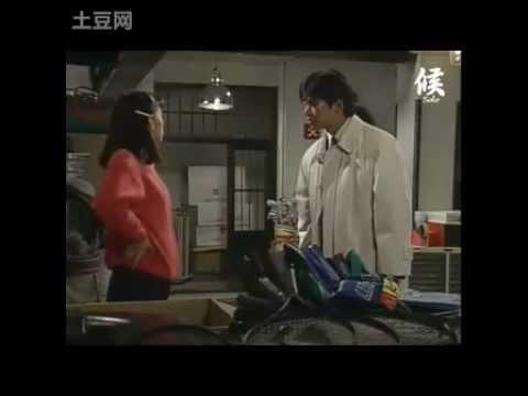 Tokyo Love Story ep-7 b