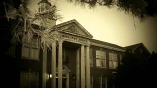 Poasttown Elementary