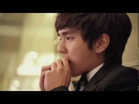 Operation Proposal trailer 2 Eng sub ft yoo seung ho & park eun bin