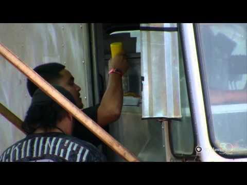 PBS Hawaii - HIKI NŌ Episode 205 | Nanakuli High & Intermediate School | Manapua Man