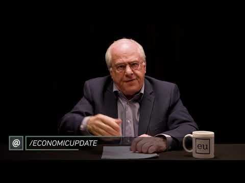 Richard Wolff: our inheritance tax is cementing the gap between rich and poor