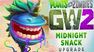 10% discount on Plants vs  Zombies™ Garden Warfare 2 Torch
