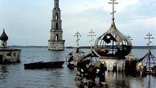 видео Рыбинское водохранилище. Противье. 24-26.09.2016.