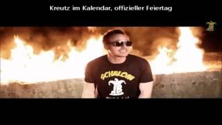 Repeat youtube video JuliensBlog - 11.September Lyrics HD OFFICIAL VIDEO (ab 18)