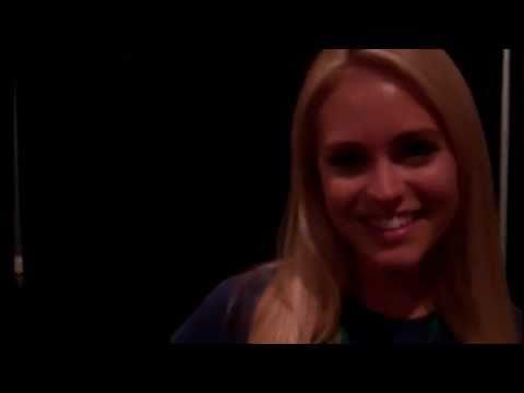 Lindsey Sporrer   NASL  StarCraft 2