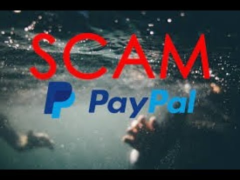 !!!!!!!WARRNING PAYPAL AND EBAY EASY HACKED!!!!!!!!