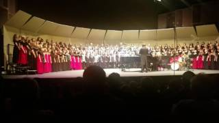 ccsd ms honor choir 2016 1