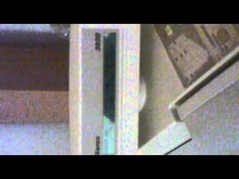 Resolve error LL.62 on Xerox 3030