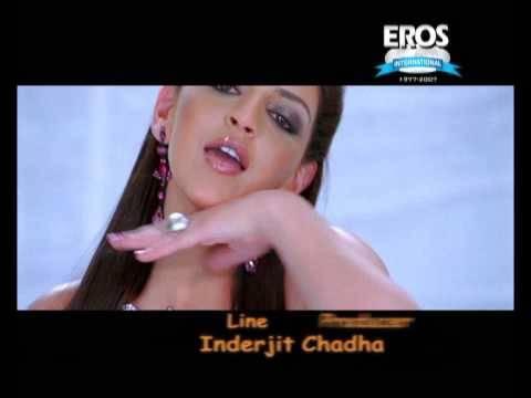 One Two Three Full Song Trailer   Sunil Shetty, Tushar Kapoor, Paresh Rawal & Esha Deol
