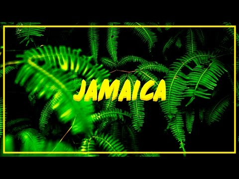 Jamaica - It's a Lifestyle.