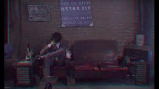 TÌNH ĐẦU - Tăng Duy Tân   Official Music Video
