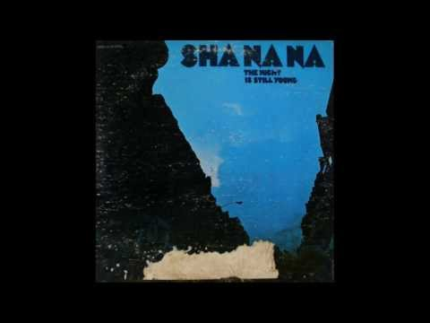 Sha Na Na - Sea Cruise