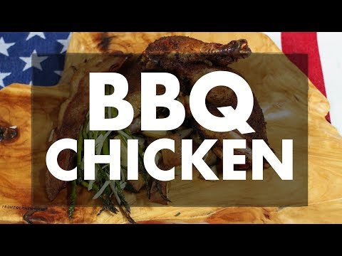 grilled-bbq-chicken-with-ray-&-stevie-|-rec-tec-grills