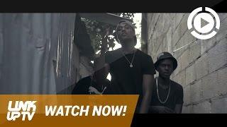 Cashtastic - Netflix (Everything) [Music Video] @cashtasticmusic | Link Up TV