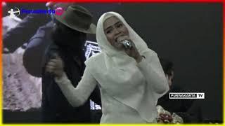Download Mp3 Ceuk Aing Sujiwo Tejo & Echa Mk 9    Syair Sunda Karangan Kh . Hasan Musthof