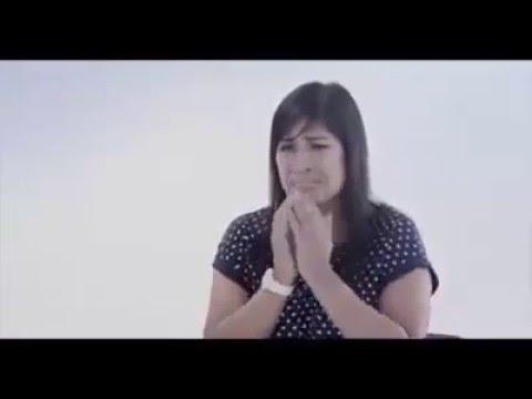 No podrás parar de llorar al ver este video