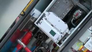 Eco Compact - Libertà di potenza.mp4 Thumbnail
