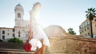 Vueling - destinațiile Roma si Barcelona de pe Aeroportul International Avram Iancu Cluj