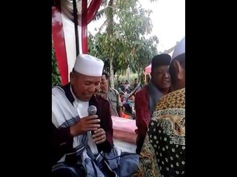 Adat Alas Aceh Tenggara