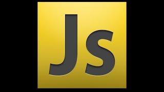[ES6, ES8, JS] Урок 1. let, const,  область видимости переменных