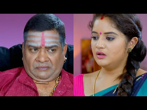 Mazhavil Manorama Bhagyajathakam Episode 36
