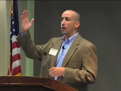 """Sanford Leeds on """"The Subprime Crisis-Who Is to Blame?"""""""