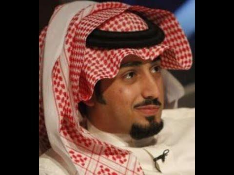 أقوى مناظرة شعرية بين شاعر سعودي وشاعر يمني Youtube