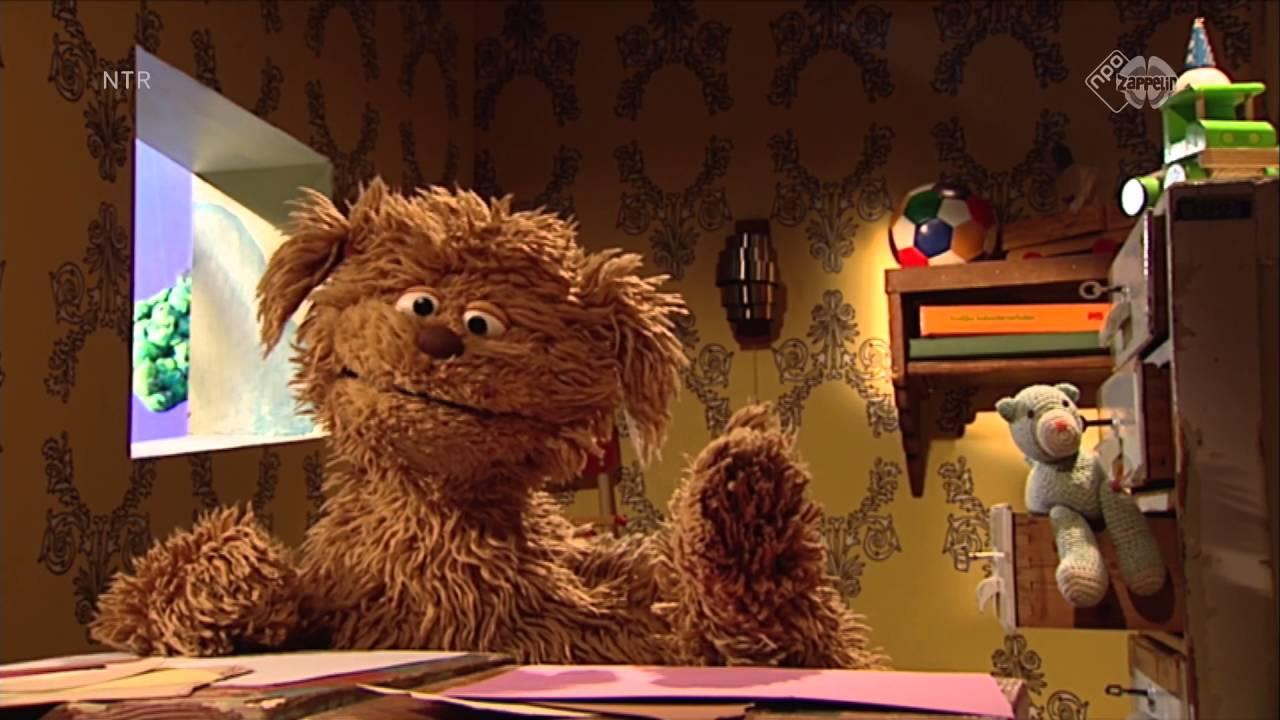 Sesamstraat - Complete HD aflevering - Eten - YouTube