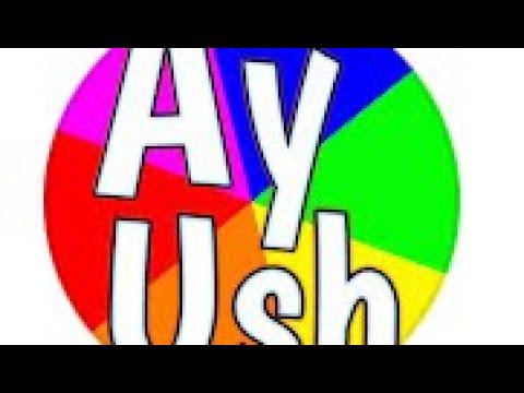 Riyaz Aly Tiktok Star Wiki Biography Age Girlfriend Facts And