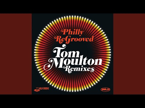 Watcha Gonna Do (Tom Moulton Remix) mp3