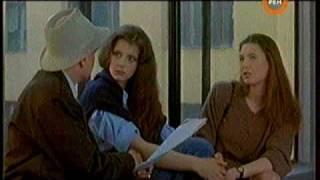 Repeat youtube video Евгения Крюкова Первая Красавица Перестройки 1990.