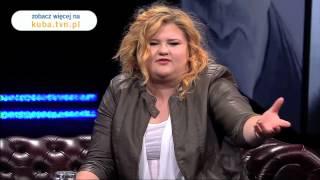 Kuba Wojewódzki - Grycanki o otyłości - bonus 3