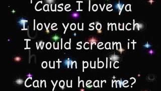 Bei Maejor - Count on Me - Lyrics. YouTube Videos