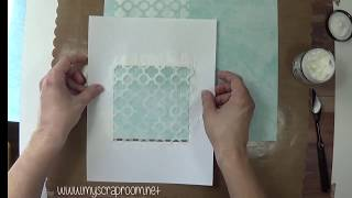 Workshops Your Way® Boutique DELUXE  Layout 3
