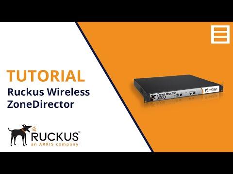 Ruckus h500 quick setup guide qsg 800 70718 001 rev c 20150408.