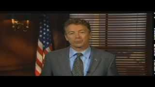 rand paul defends aggressive questioning of hillary clinton wdrb 41 louisville 1 24 2013
