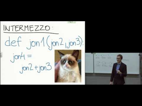 Image from From (Python) zero to hero: How beginner university students learn programming