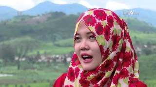 Video Hati Bicara Eps 98, Harapan di Pucuk Daun Teh download MP3, 3GP, MP4, WEBM, AVI, FLV Juli 2018