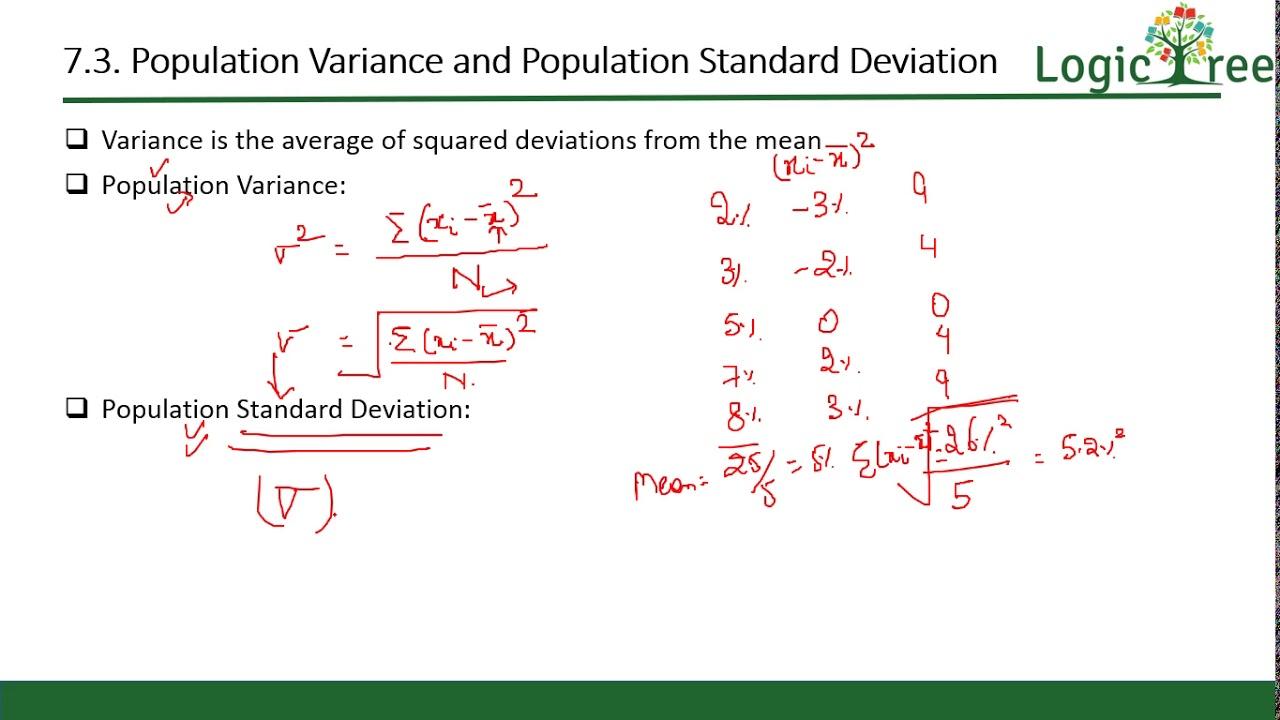 Cfa level 3 mock exam 2019 pdf