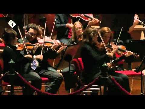 Joseph Haydn Cello Concerto In C Major Hob. VIIb:1