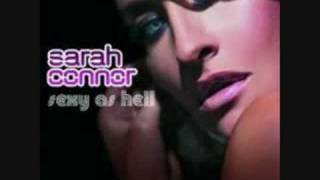 Watch Sarah Connor Fall Apart video