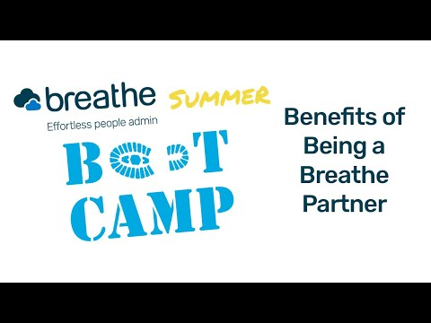 breathe-summer-boot-camp---benefits-of-being-a-breathe-partner