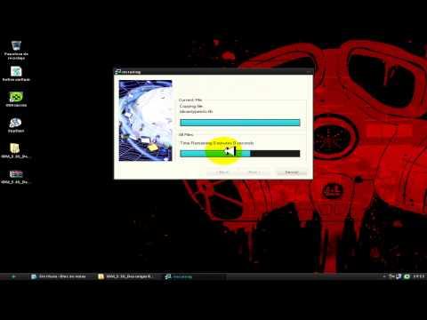 Internet Download Manager 5.18 Con Crack Y Serial!