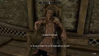 The Elder Scrolls V  Skyrim Special Edition 2018 12 06   13 39 58 02